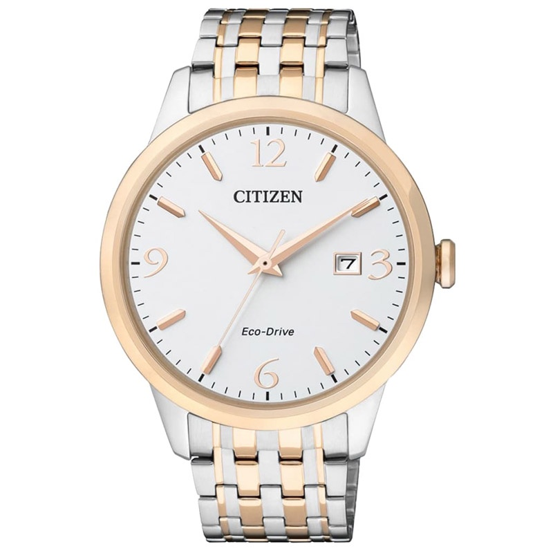 Наручные часы Citizen 45988 citizen citizen bm8243 05ae