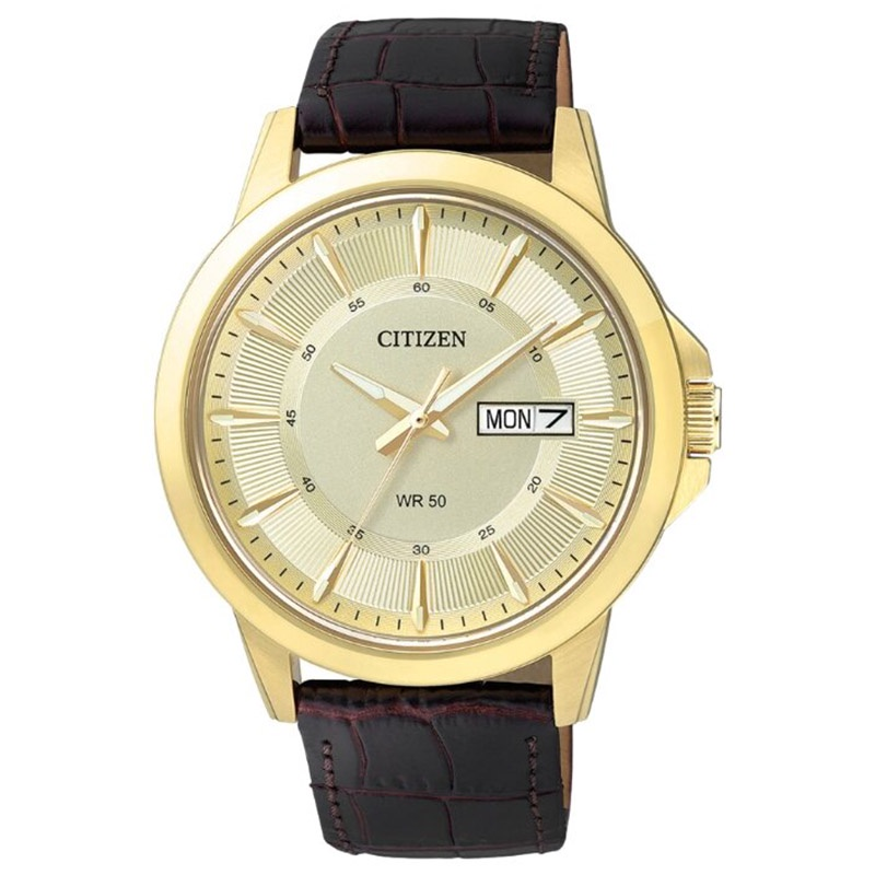 Наручные часы Citizen 45992 citizen citizen bm8243 05ae