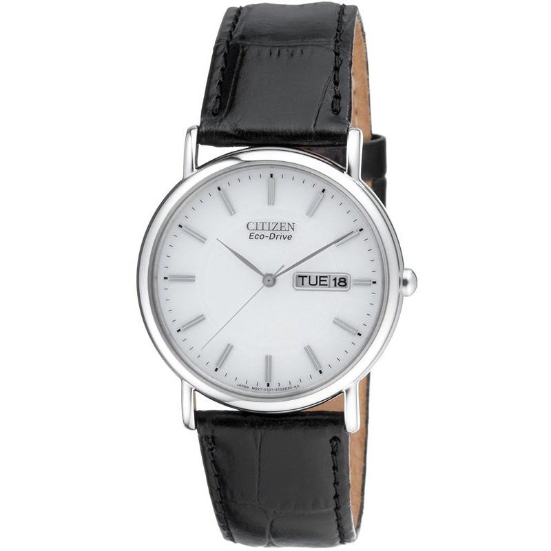 Наручные часы Citizen 45987 citizen bm8243 05ae