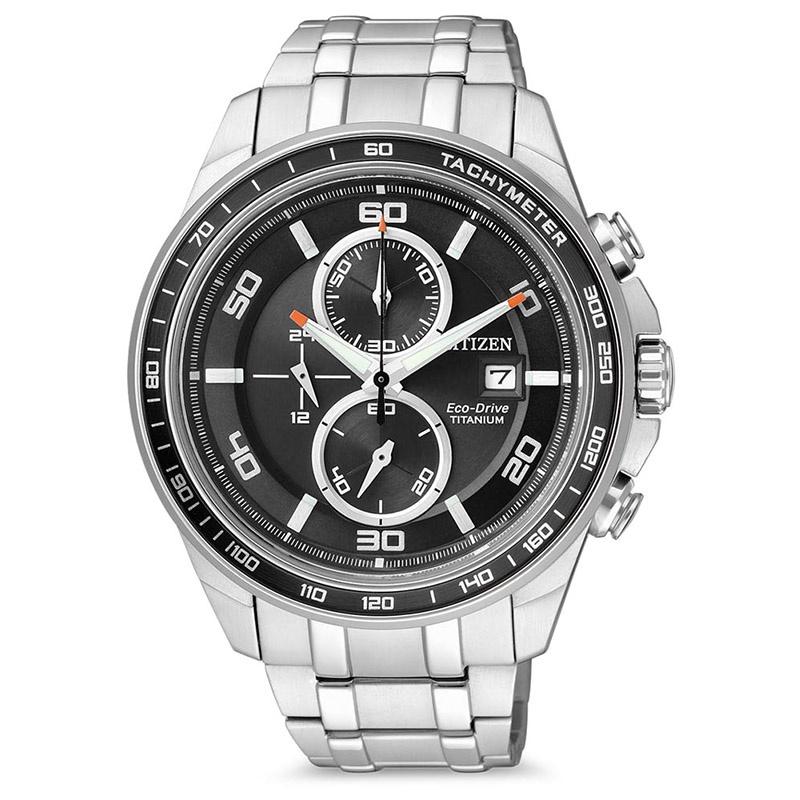 Наручные часы Citizen 45995 citizen bm8243 05ee