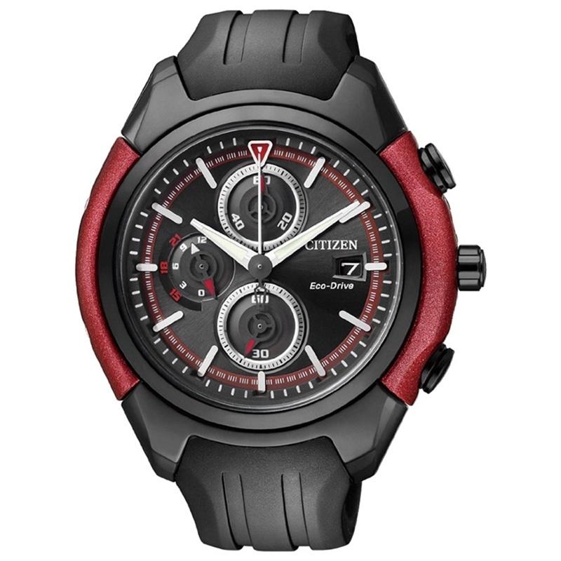 Наручные часы Citizen 45996 цена в Москве и Питере