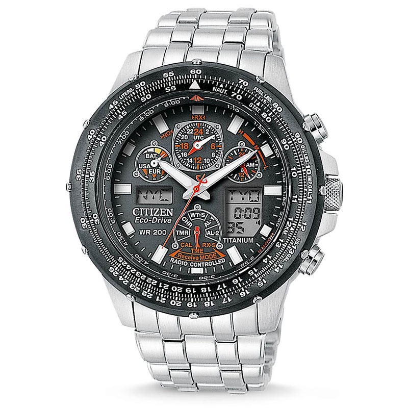 Наручные часы Citizen 45998 citizen citizen bm8243 05ae