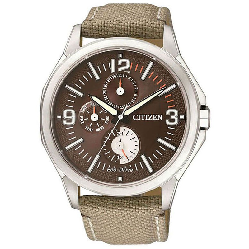 Наручные часы Citizen 46000 citizen citizen bm8243 05ae