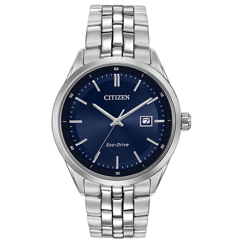 Наручные часы Citizen BM7251-53L citizen aw1010 57b