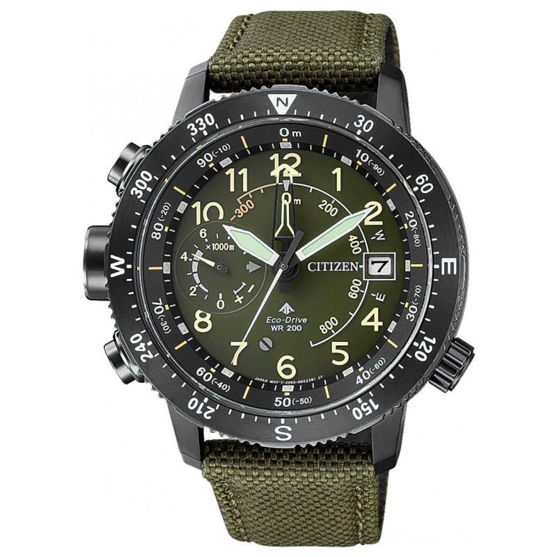 купить Наручные часы Citizen BN4045-12X по цене 55810 рублей