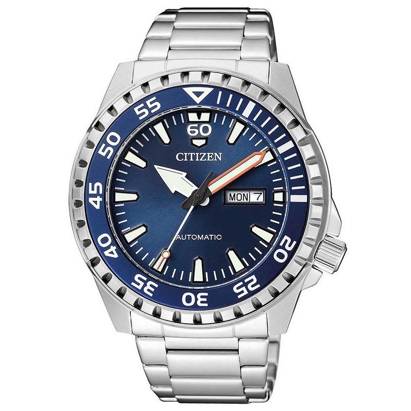 Наручные часы Citizen NH8389-88L