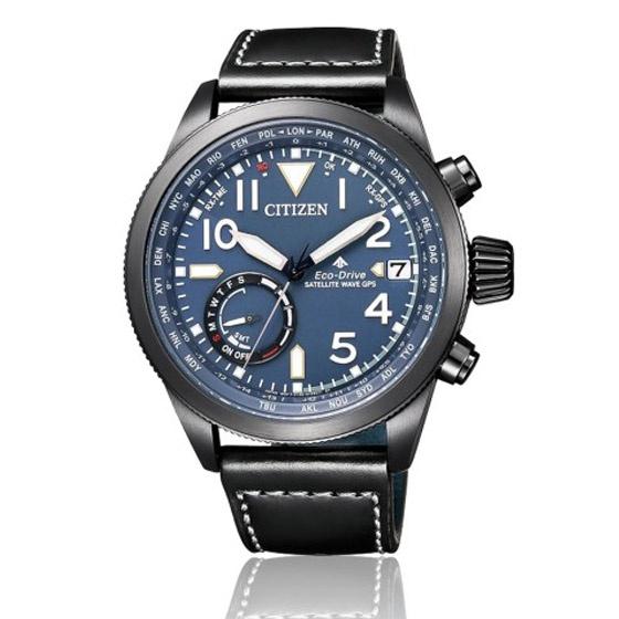 Наручные часы Citizen CC3067-11L цена в Москве и Питере