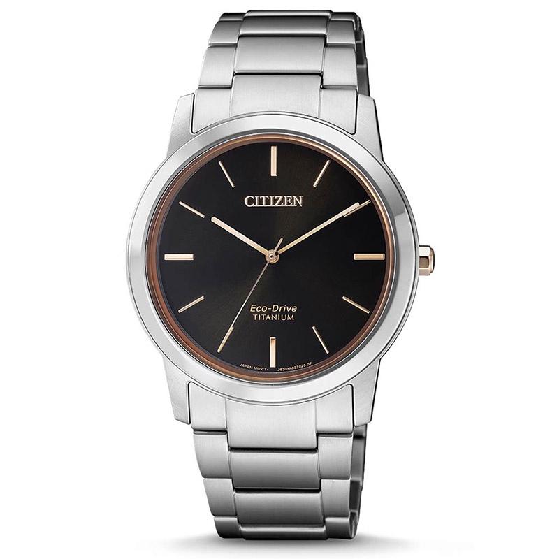 Наручные часы Citizen FE7024-84E цена в Москве и Питере