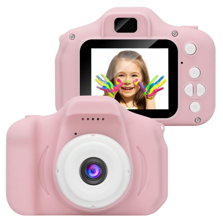 добраться какой фотоаппарат приобрести для дома и семьи красотой