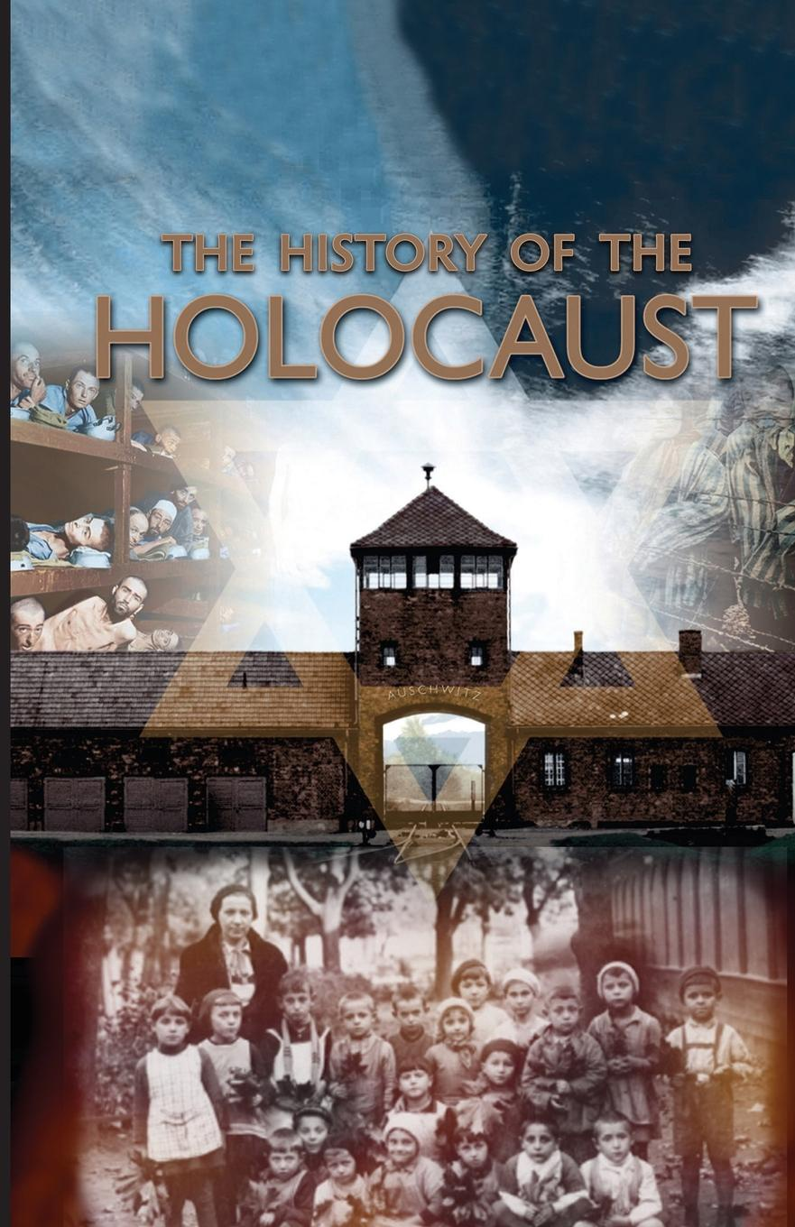 Pat Morgan The History of the Holocaust networks of nazi persecution bureaucracy business and the organization of the holocaust