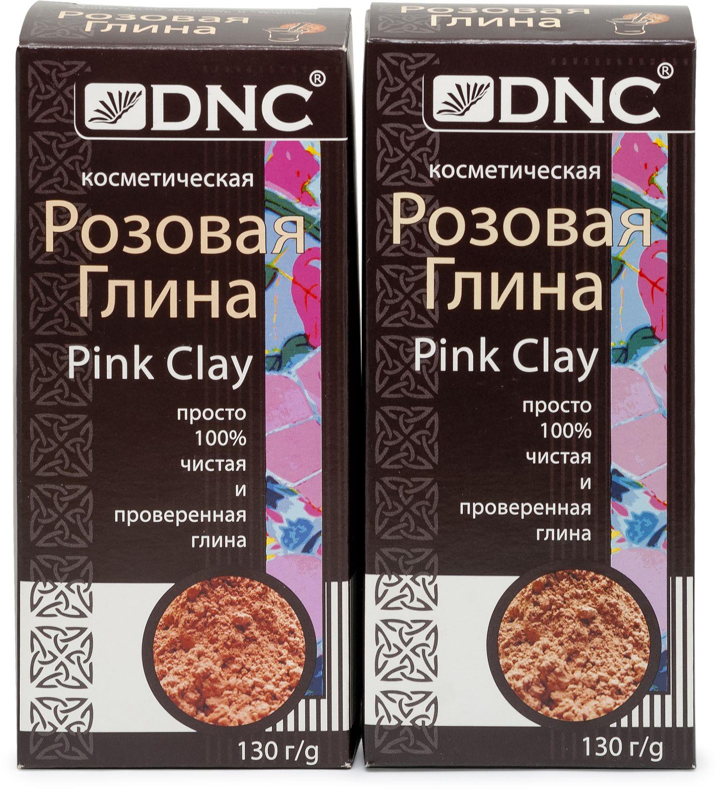 Косметика dnc где купить в ростове avon помада с эффектом объема