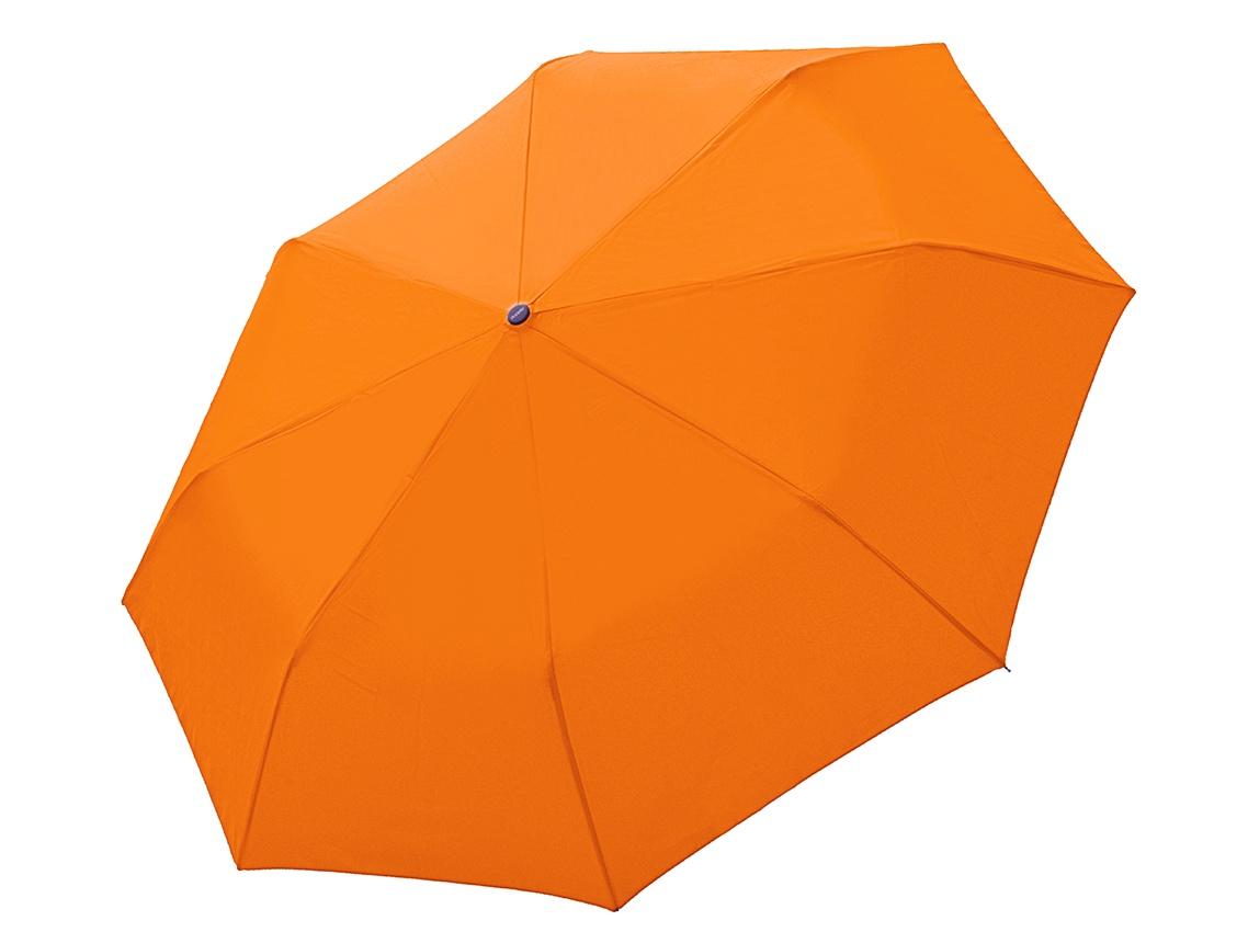 Зонт Doppler зонт doppler 730165 30