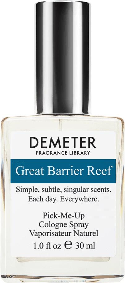 Demeter Fragrance Library DM39337 30 мл