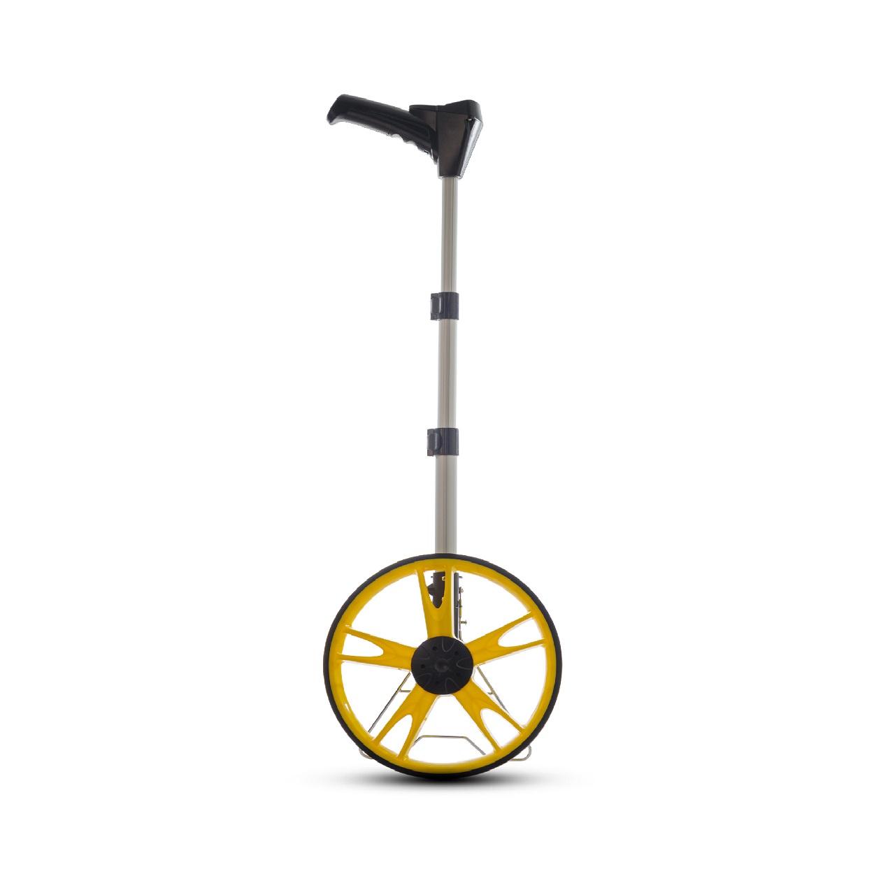 Колесо измерительное электронное ADA Wheel 1000 Digital измерительное колесо bosch gwm 40 professional