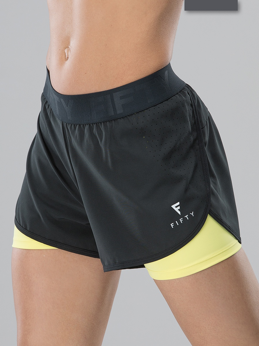 можете картинки спортивные шорты женские что лицо