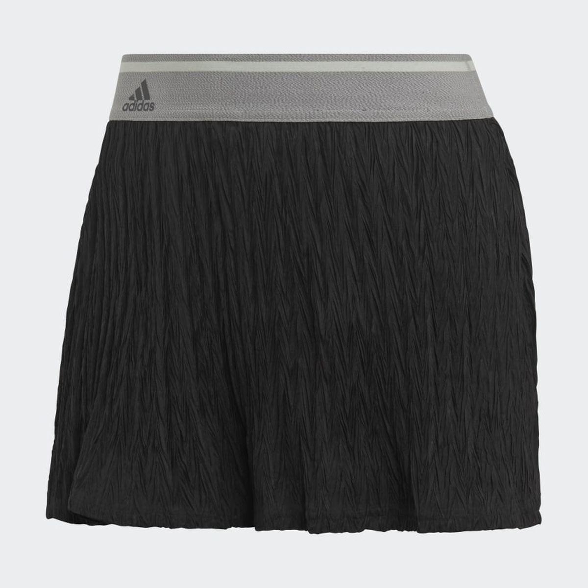 Юбка adidas Mcode Skirt шорты adidas mcode short 7