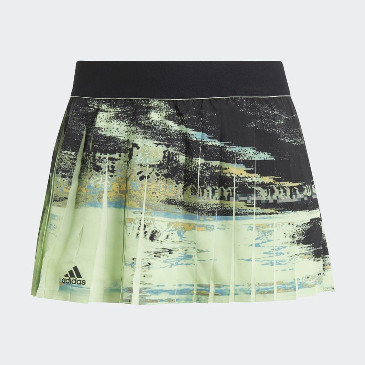 Юбка adidas Ny Skirt