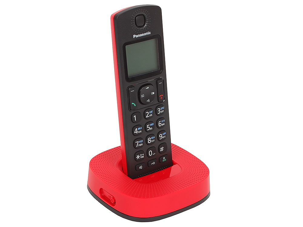 радиотелефон PANASONIC KX-TGC 310 RUR