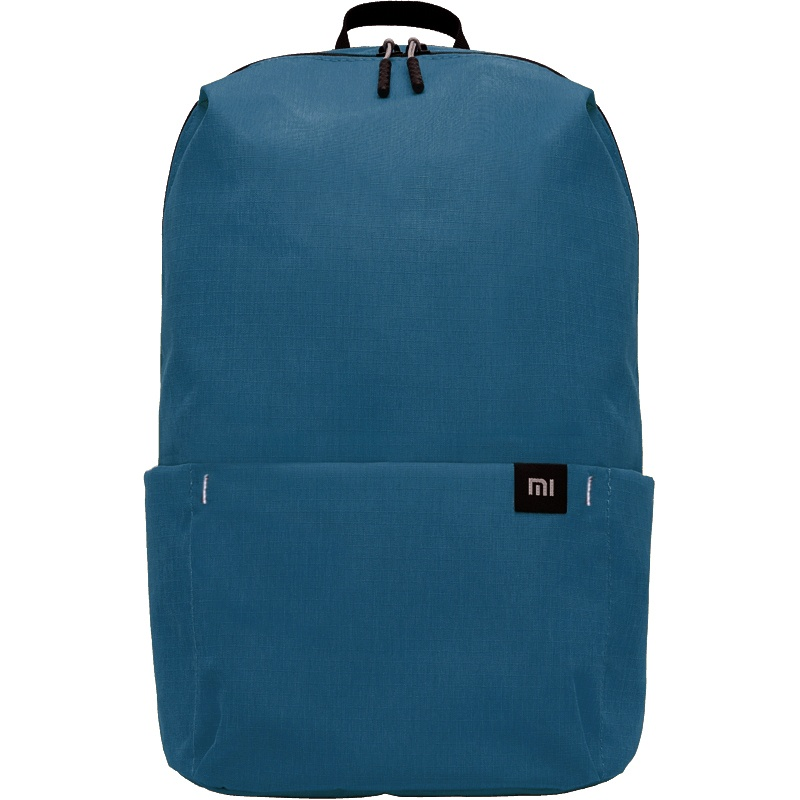 Рюкзак Xiaomi RunMi 90GOFUN Bright Little Backpack рюкзак xiaomi mi mini backpack 10l light blue
