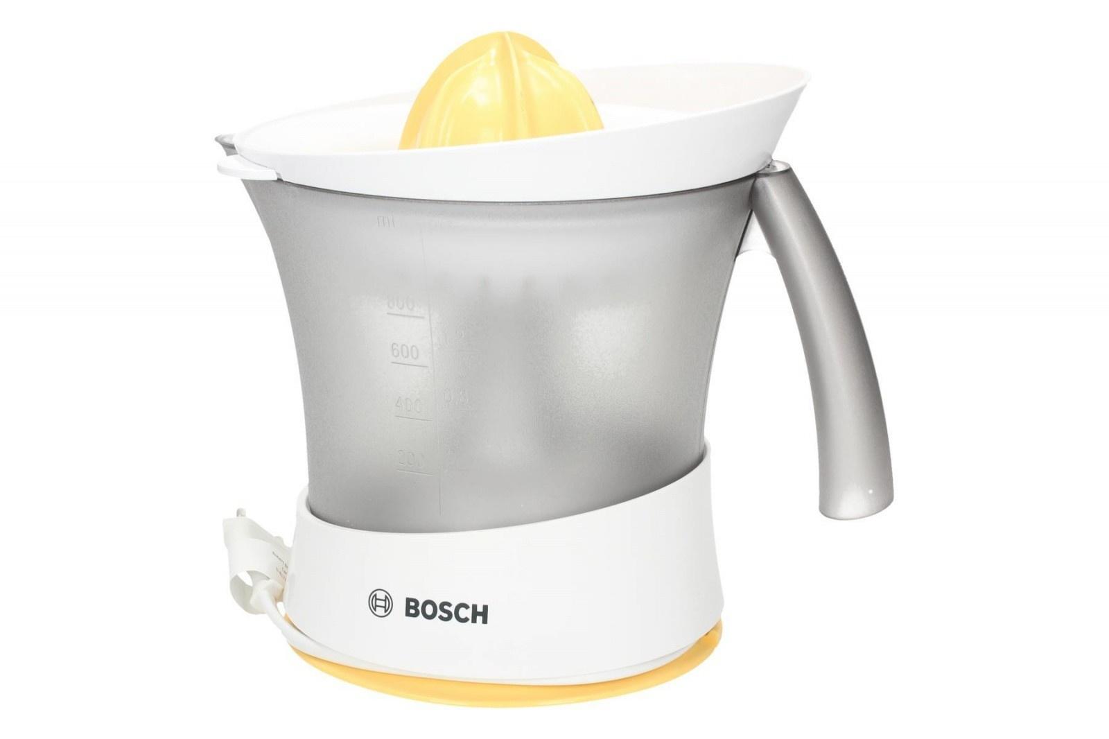 лучшая цена Соковыжималка Bosch MCP3500N