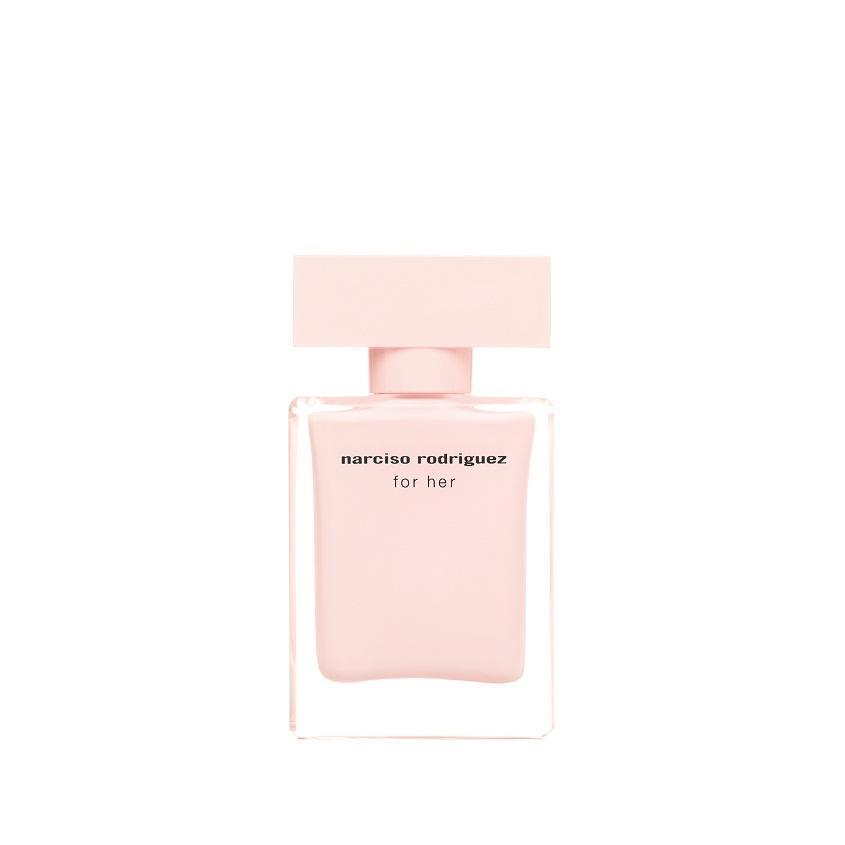 Narciso Rodriguez For Her Eau de Parfum 100 мл narciso rodriguez for her eau de parfum