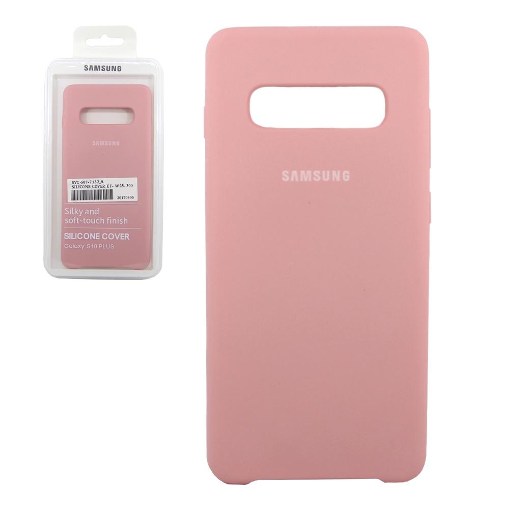 Чехол для Samsung Galaxy S10 galaxy s10
