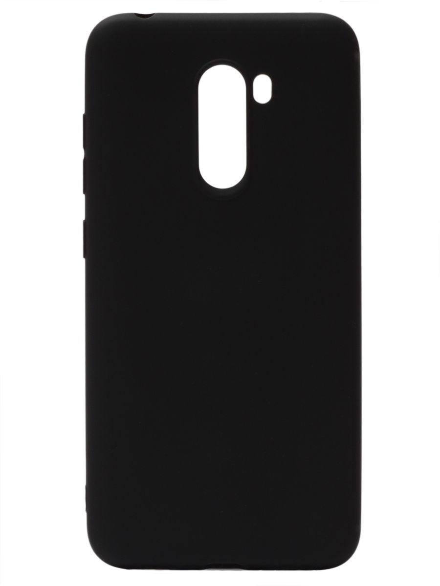 Чехол для Xiaomi Pocophone F1 для Xiaomi Pocophon F1 чехол для xiaomi pocophone f1 для xiaomi pocophon f1