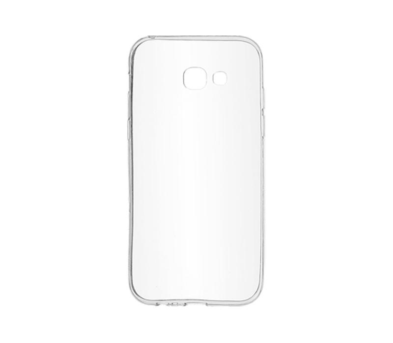 Чехол для Xiaomi Pocophone F1 для Pocophone F1 Liquid чехол для xiaomi pocophone f1 для xiaomi pocophon f1