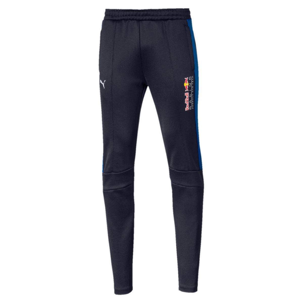 Брюки PUMA RBR T7 Track Pants цена