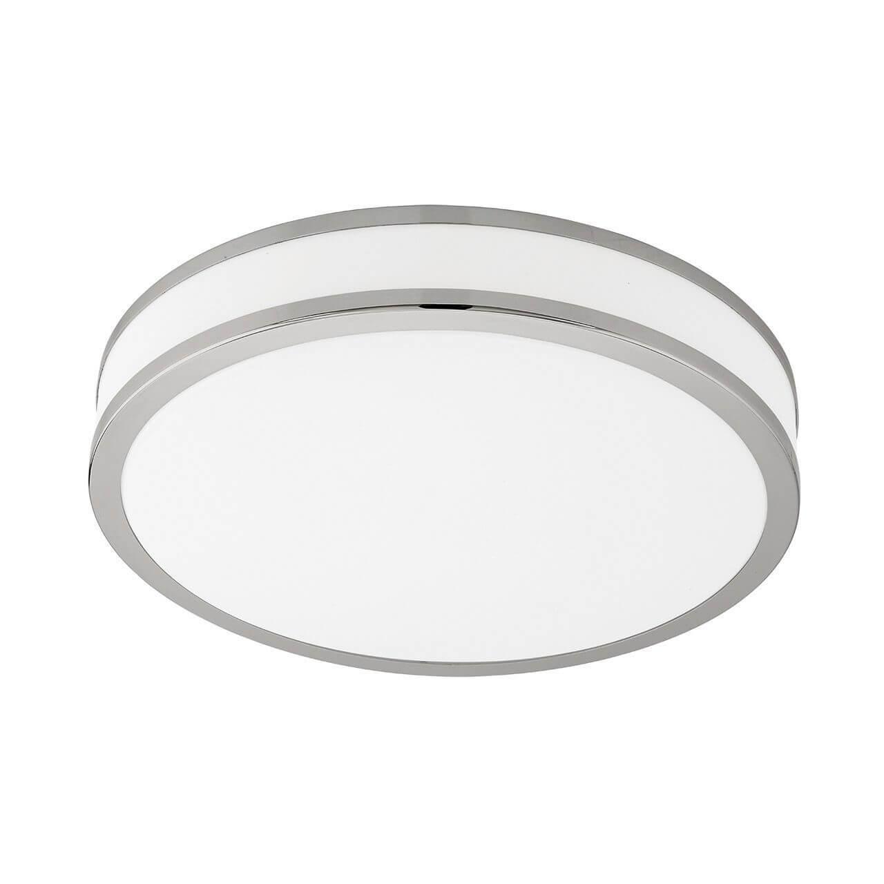 цены на Накладной светильник Eglo 95685, LED, 22 Вт  в интернет-магазинах