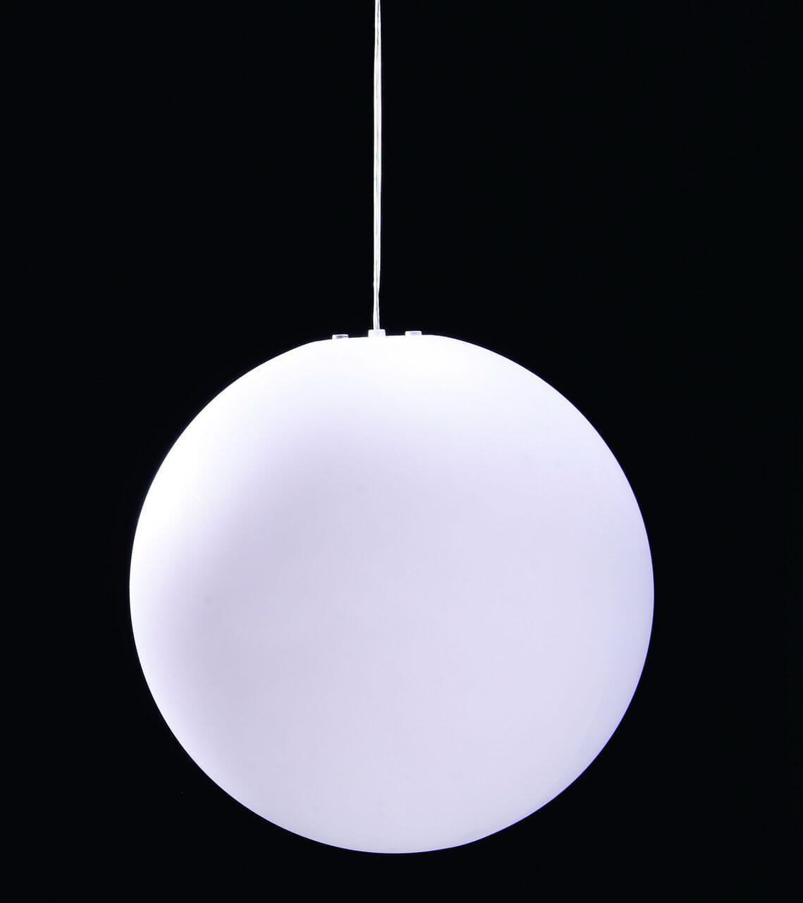 лучшая цена Подвесной светильник Mantra 1399, E27, 13 Вт