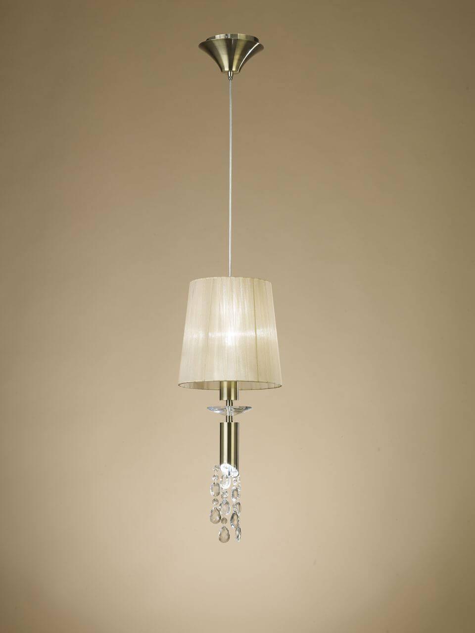 Подвесной светильник Mantra 3881, G9, 33 Вт подвесной светильник mantra sahara 4860