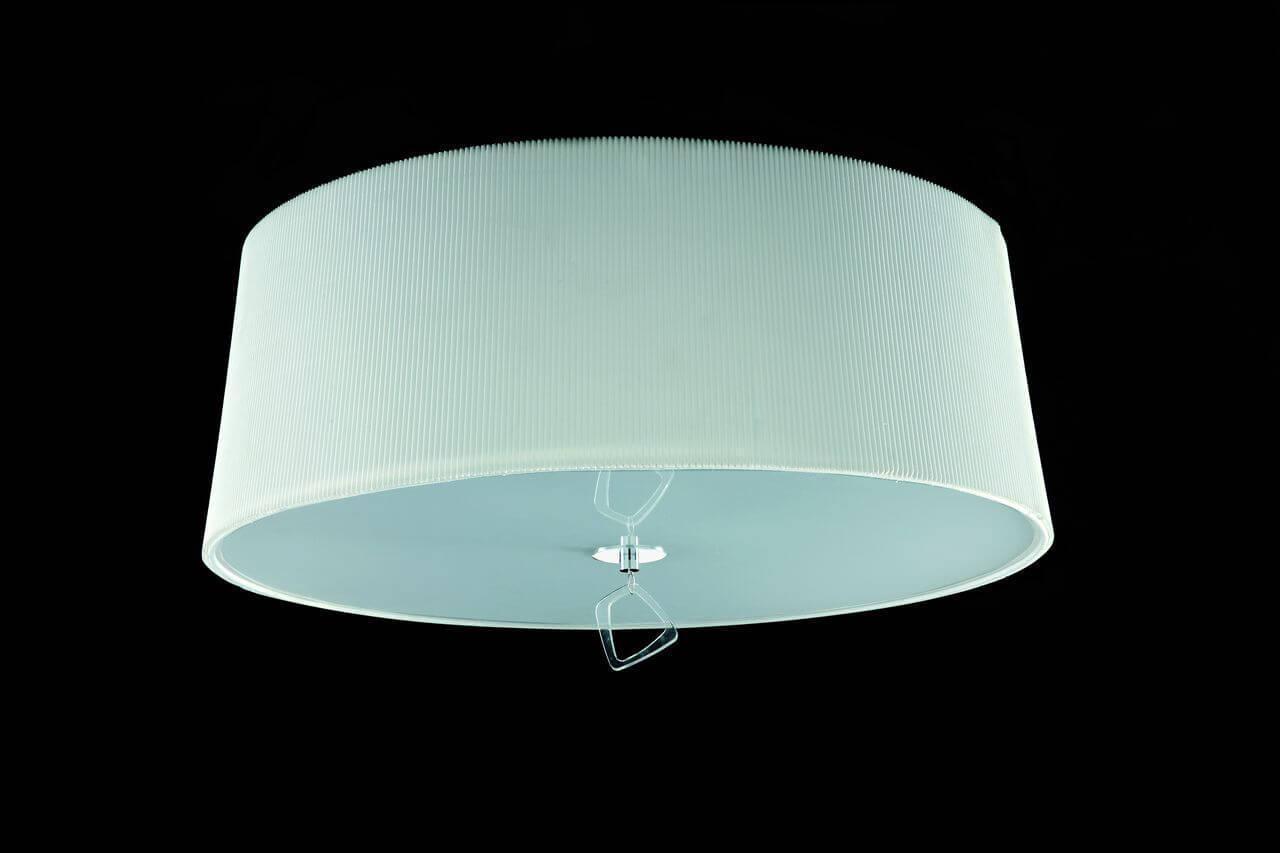 Потолочный светильник Mantra 1646, E27, 20 Вт цена