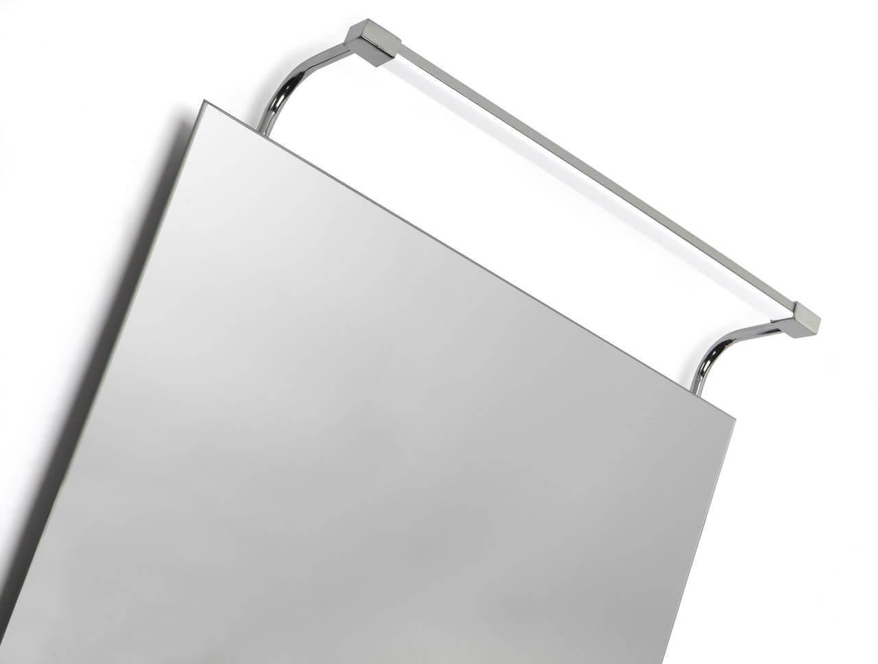 Настенный светильник Mantra 5086, LED, 6 Вт цена 2017