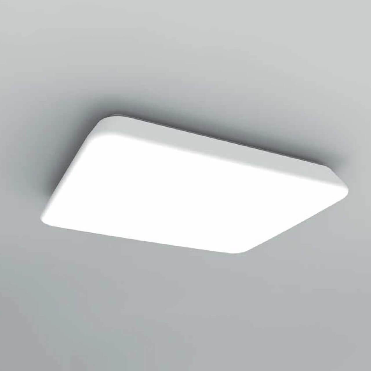 Потолочный светильник Mantra 4870, LED, 60 Вт mantra потолочный светильник mantra mistral 3806