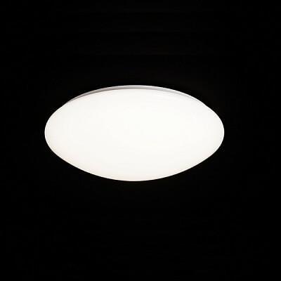 Потолочный светильник Mantra 3673, LED, 55 Вт цена