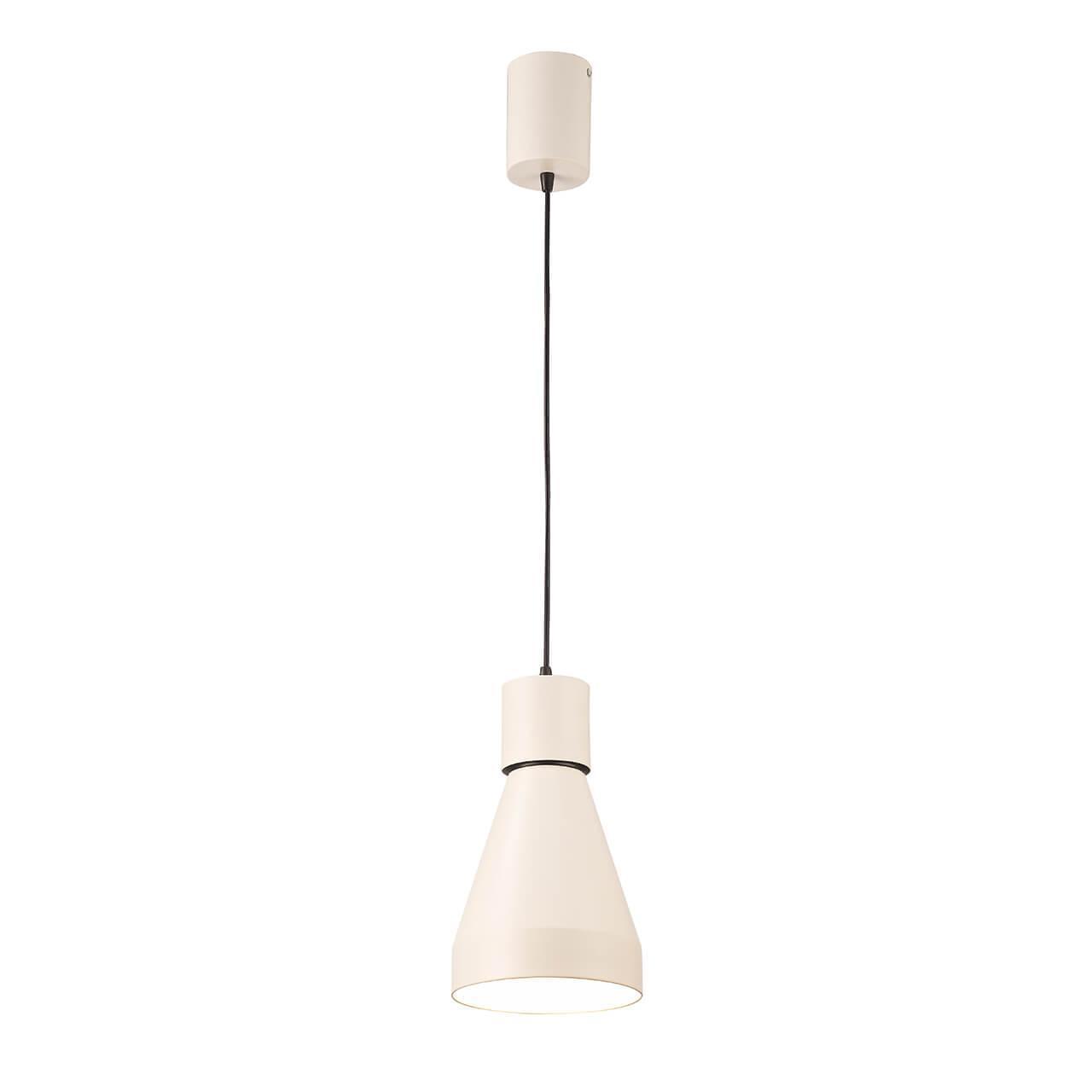 Подвесной светильник Mantra 5620, E27, 40 Вт