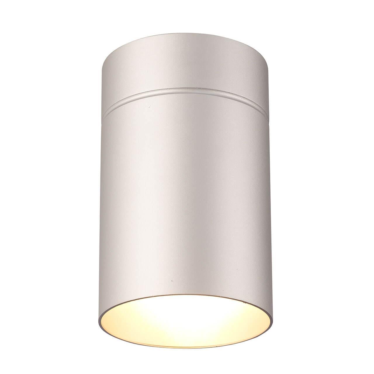 Накладной светильник Mantra 5628, E27, 40 Вт цена 2017
