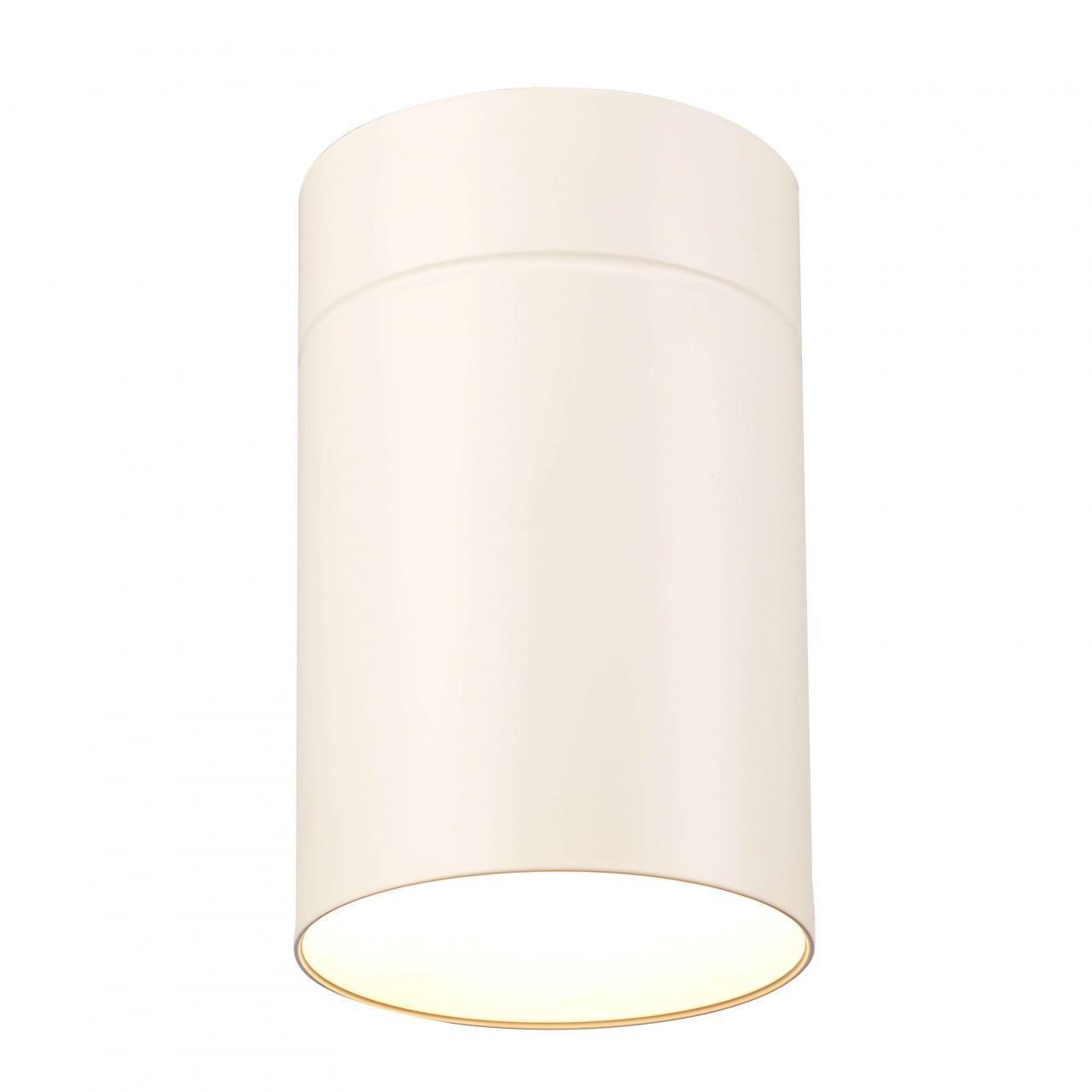 Накладной светильник Mantra 5626, E27, 40 Вт цена 2017