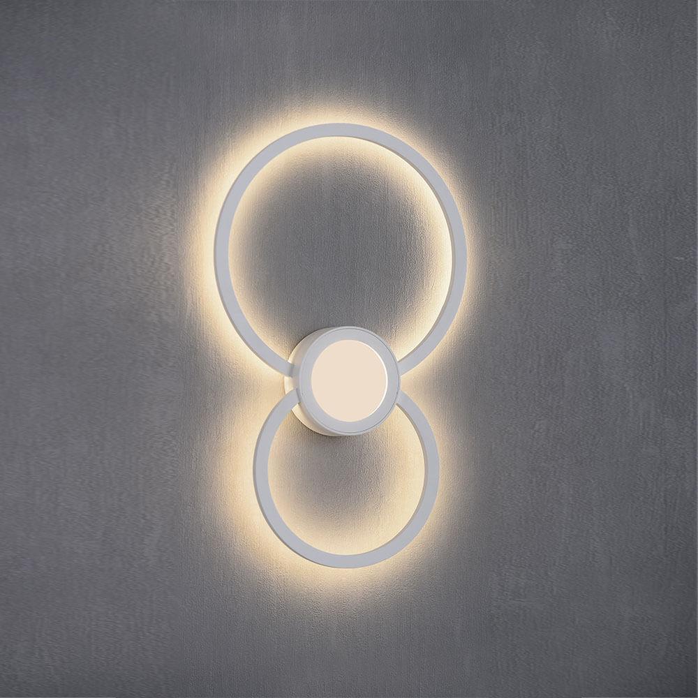 Бра Mantra 6230, LED, 24 Вт цены