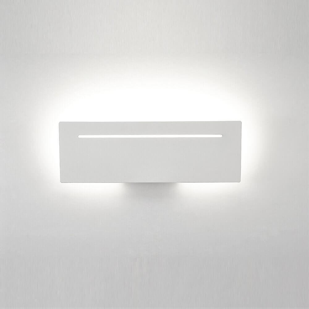 лучшая цена Бра Mantra 6254, LED, 16 Вт