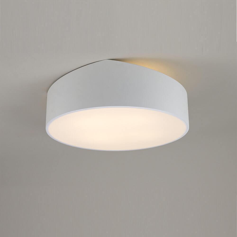 Потолочный светильник Mantra 6168, E27, 20 Вт цены