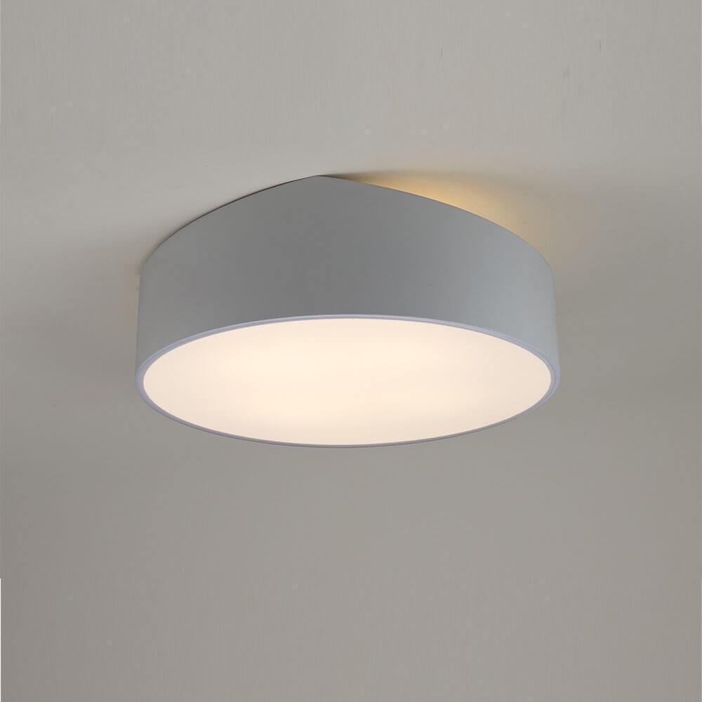 Потолочный светильник Mantra 6169, E27, 20 Вт цены