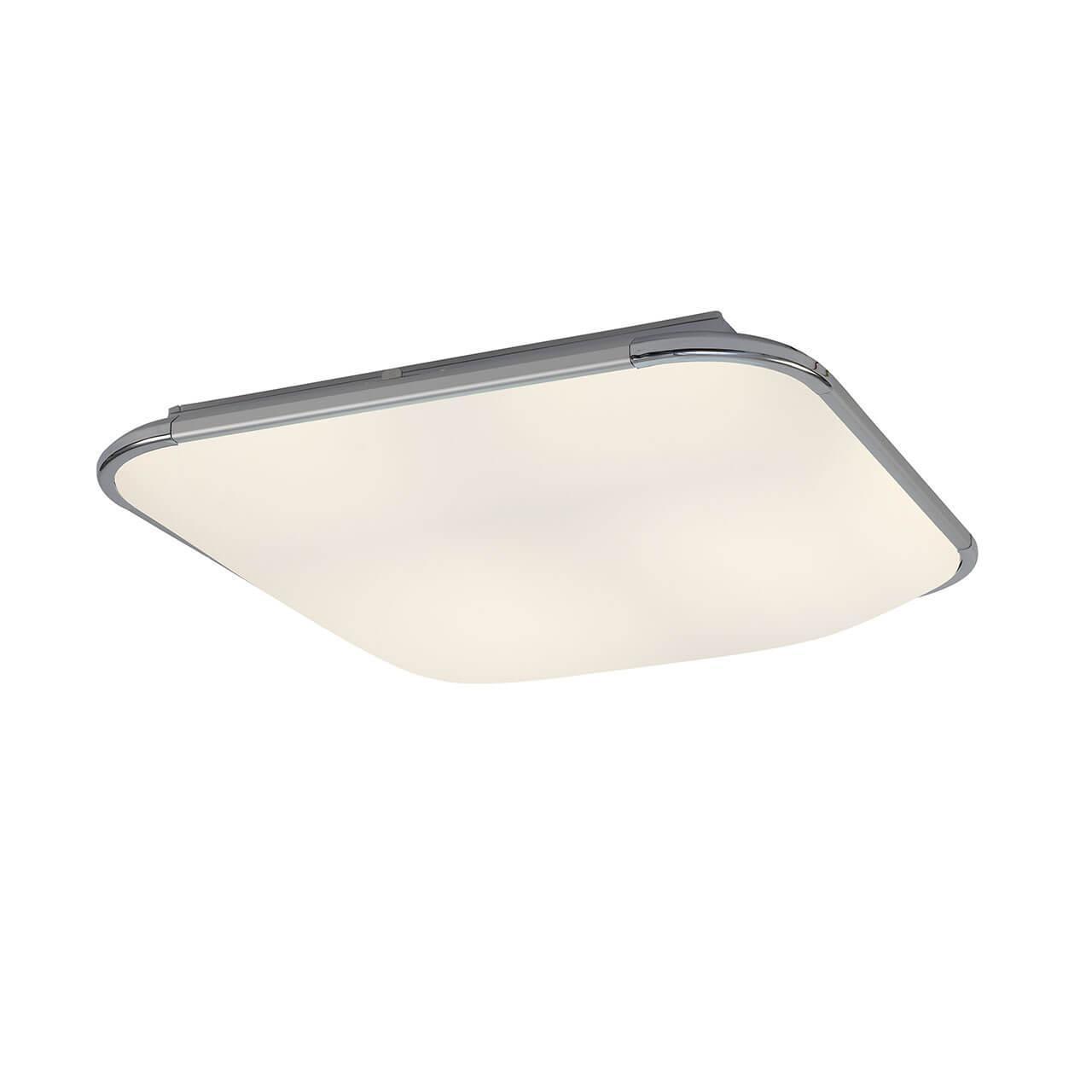 Потолочный светильник Mantra 6249, LED, 24 Вт цены