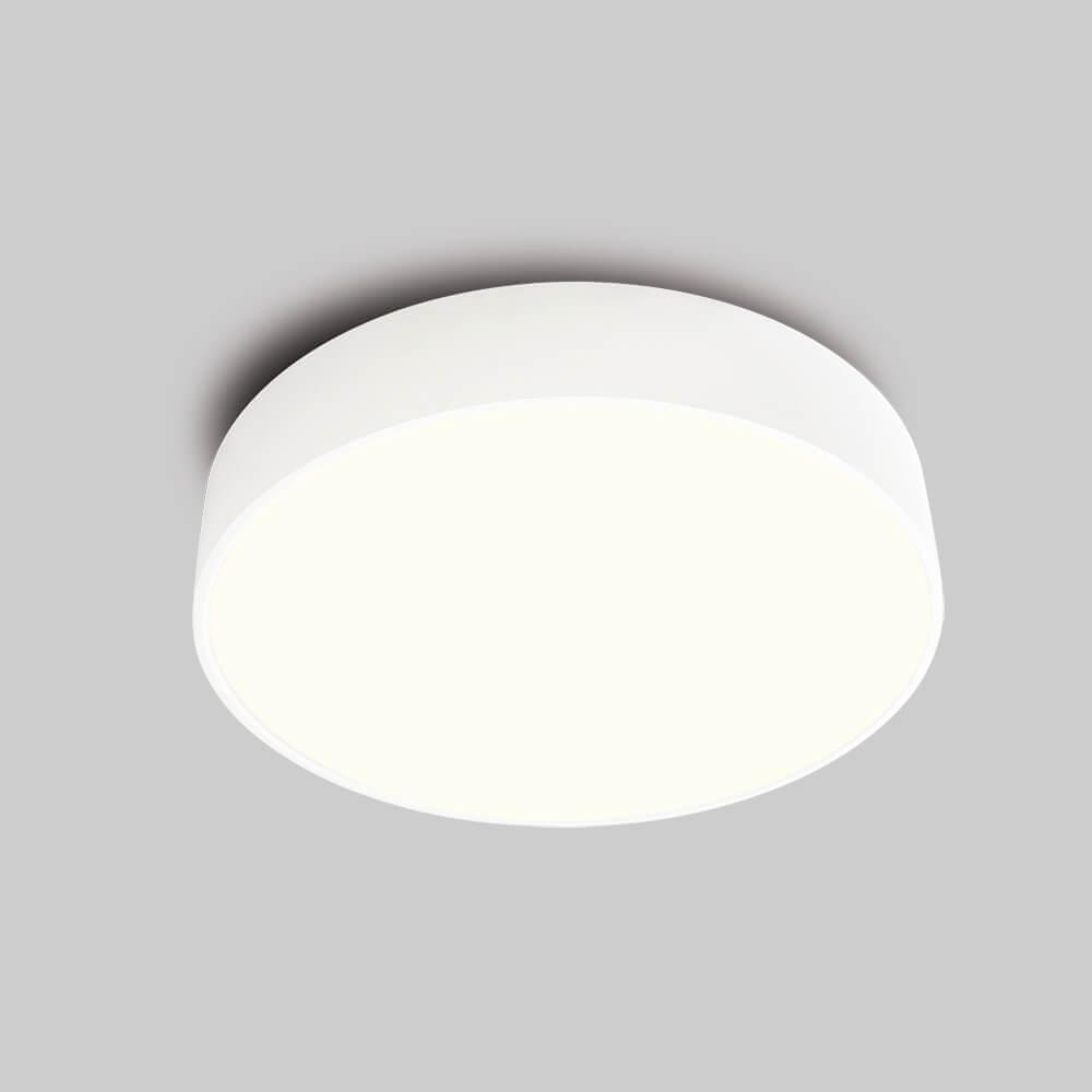 Потолочный светильник Mantra 6150, LED, 50 Вт потолочный светодиодный светильник mantra cumbuco 5501