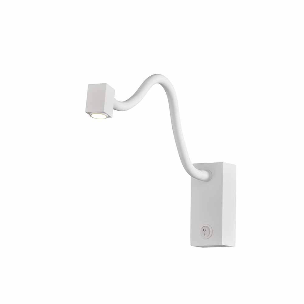 Спот Mantra 6048, LED, 3 Вт цена