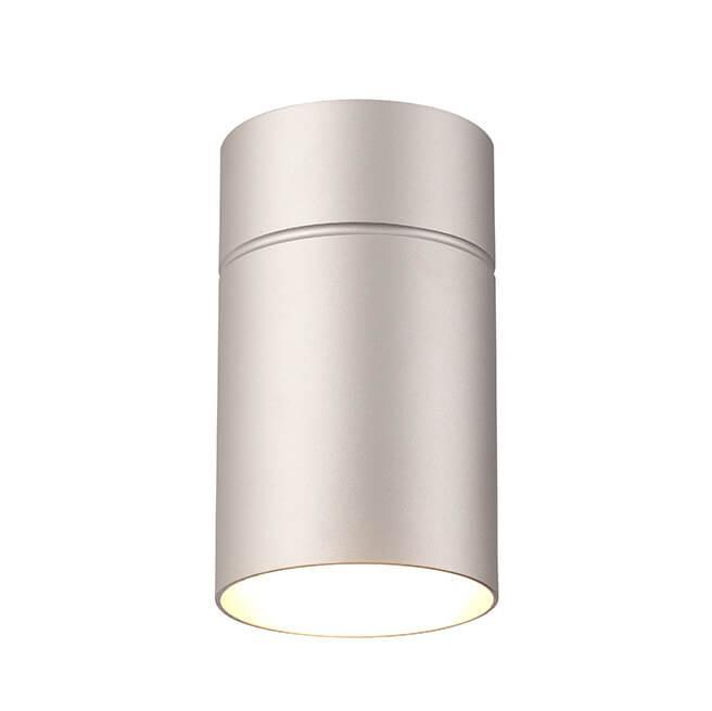 Накладной светильник Mantra 5629, E27, 40 Вт цена 2017