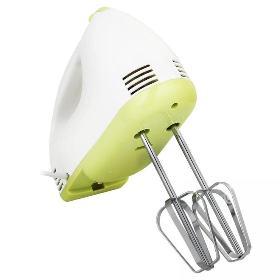 Миксер Home Element HE-KP800 зеленый нефрит миксер ручной home element he kp800 зеленый нефрит