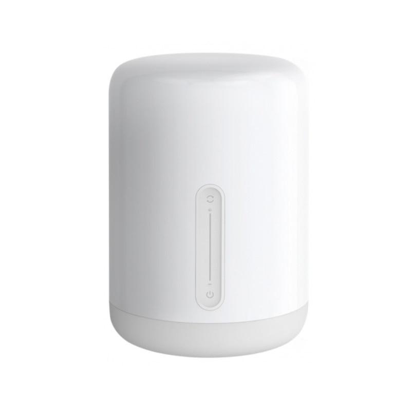 Прикроватная лампа Xiaomi Mi Bedside Lamp 2