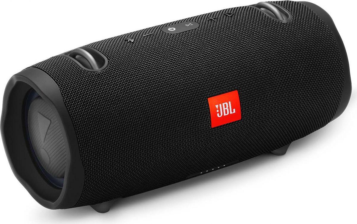 лучшая цена Беспроводная портативная акустическая система JBL Xtreme 2